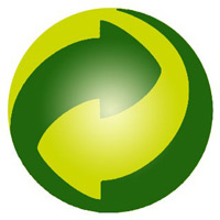 logo-ecoemballages-200